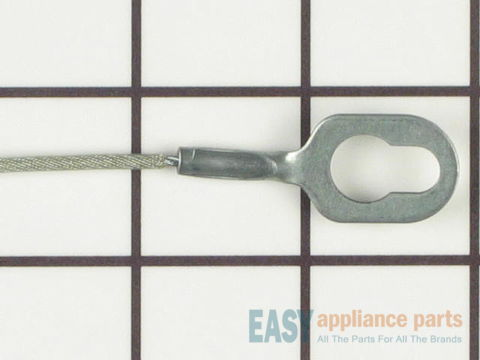 263918-3-S-GE-WD7X14            -Door Cable and Eyelet
