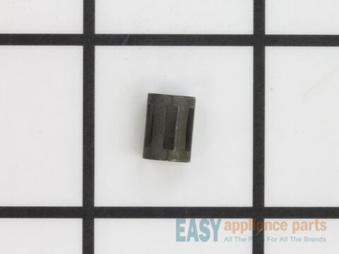 D-Shaped Knob Insert Clip – Part Number: WE1X980
