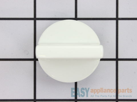 Timer Knob with Clip – Part Number: WH1X2757