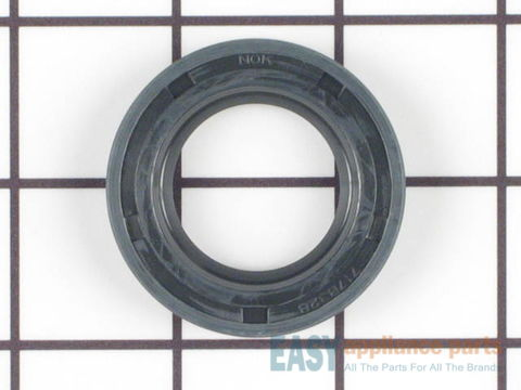 Lower Shaft Seal – Part Number: WH8X281