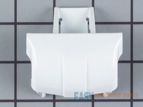 Retainer Bar End Cap - Left or Right Side – Part Number: WR2X9144
