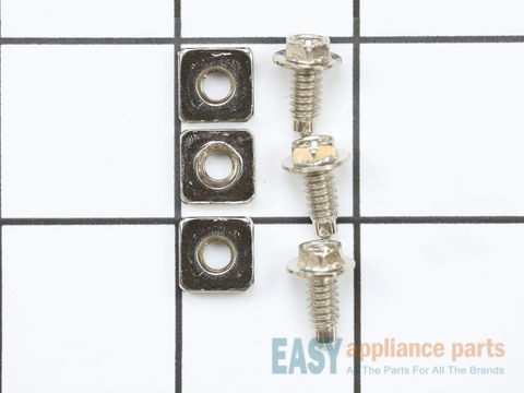 Terminal Block Screw Kit – Part Number: 279393