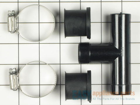 Siphon Break Kit – Part Number: 285320