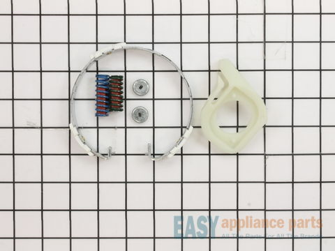 334642-2-S-Whirlpool-285790            -Clutch Lining Kit