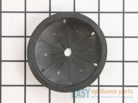 Splash Guard – Part Number: WC03X10010