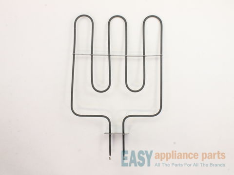 Broil Element – Part Number: 318255605