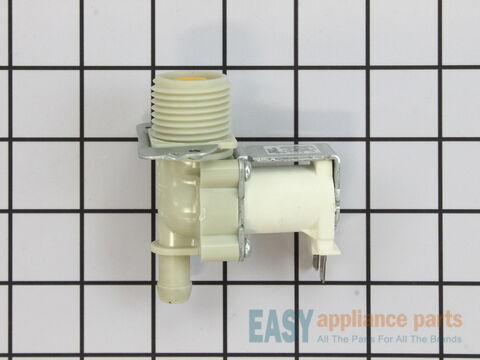 Water Inlet Valve - Hot – Part Number: 5220FR2006H