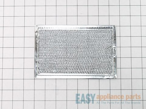 Filter,Grease – Part Number: 5230W1A012B