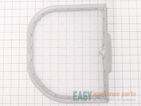 Filter Assembly,Lint – Part Number: 5231EL1001C