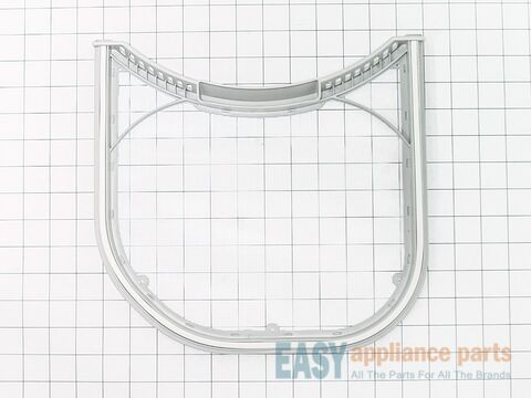 Lint Filter – Part Number: 5231EL1003B