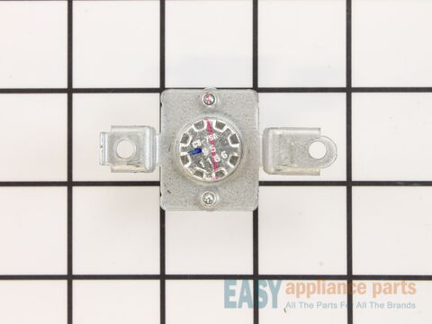 3530486-3-S-LG-6931EL3004B-Thermostat Assembly