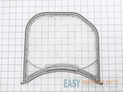 Dryer Lint Filter – Part Number: ADQ56656401