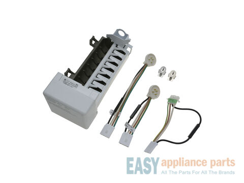KitchenAid Refrigerator Parts | KitchenAid Parts on u-line ice maker, mr coffee ice maker, keurig ice maker, replacement ice maker, hobart ice maker, breville ice maker, whirlpool ice maker, bunn ice maker, sam's club ice maker, delonghi ice maker, tupperware ice maker, sony ice maker, general electric ice maker, sears ice maker, norge ice maker, summit ice maker, rca ice maker, ge ice maker, maytag ice maker, estate ice maker,