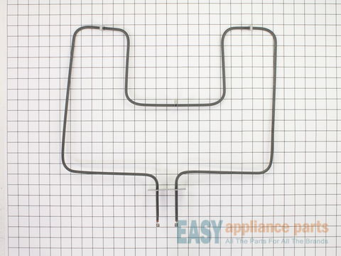 Bake Element – Part Number: 318255006