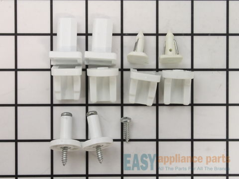 Shelf Support Stud – Part Number: 4388540