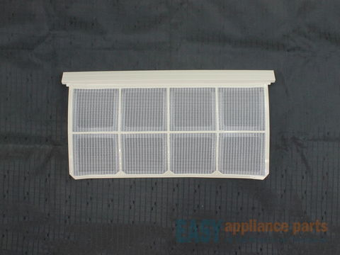 Air Filter – Part Number: WJ85X10185