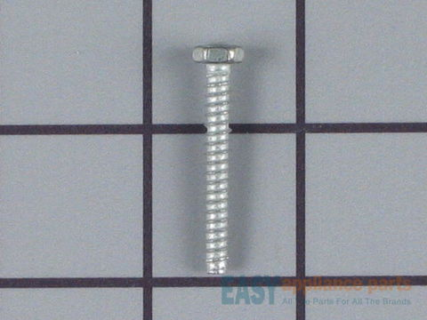 Bracket Screw – Part Number: 131205400