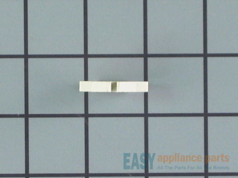 417902-2-S-Frigidaire-131472100         -Heating Element Insulator