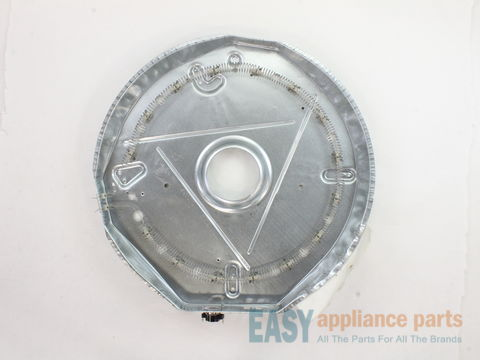 418120-2-S-Frigidaire-131553900         -Heating Element Assembly