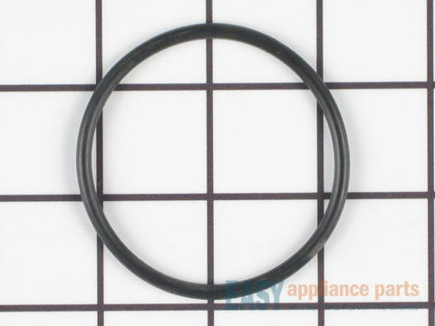 420467-1-S-Frigidaire-154247001         -O'Ring - Front