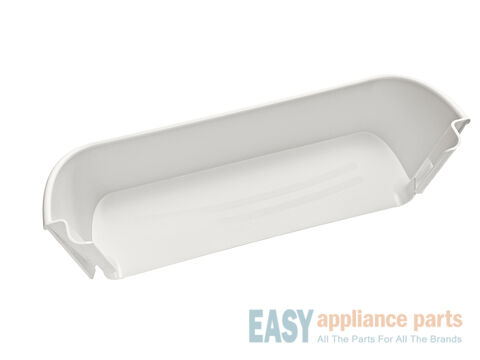Refrigerator Door Bin – Part Number: 240323001