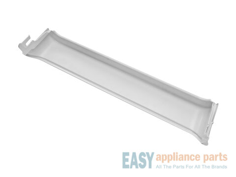 Refrigerator Door Shelf Bin – Part Number: 240338101