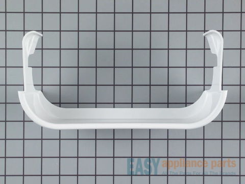 Door Shelf – Part Number: 240351601