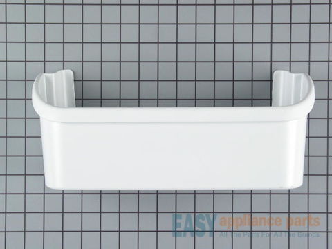 430206-1-S-Frigidaire-240363701         -Door Shelf Bin