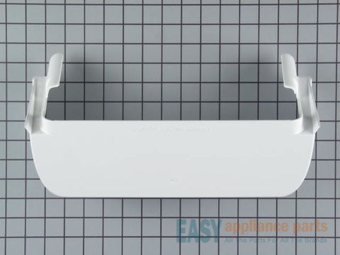430206-3-S-Frigidaire-240363701         -Door Shelf Bin
