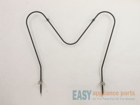 Oven Bake Element – Part Number: 316075103