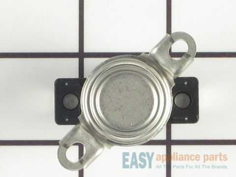 446428-2-S-Frigidaire-3204267           -High Limit Thermostat