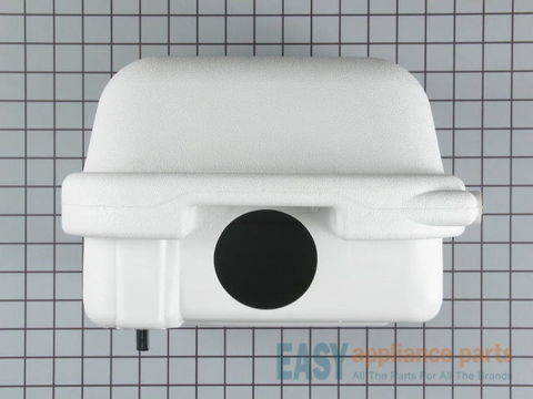447960-2-S-Frigidaire-327651108         -Water Container Reservoir and Float
