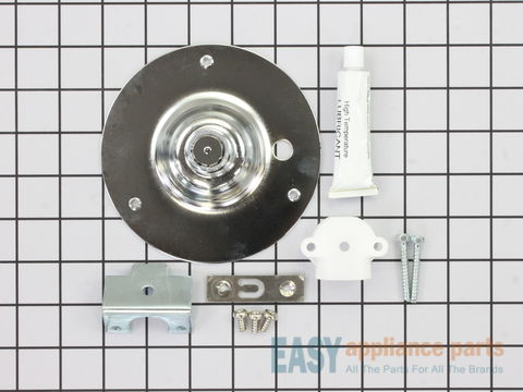 Rear Drum Bearing Kit – Part Number: 5303281153