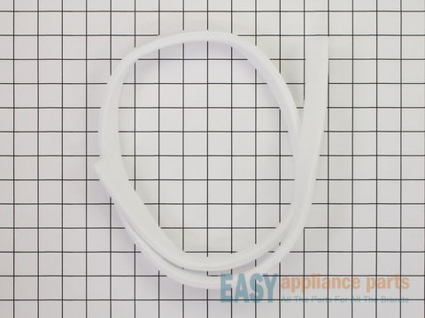 Front Lower Drum Seal – Part Number: 5303283286