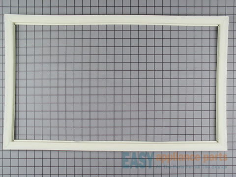 frigidaire 5303288856 freezer door gasket easy appliance parts rh easyapplianceparts com
