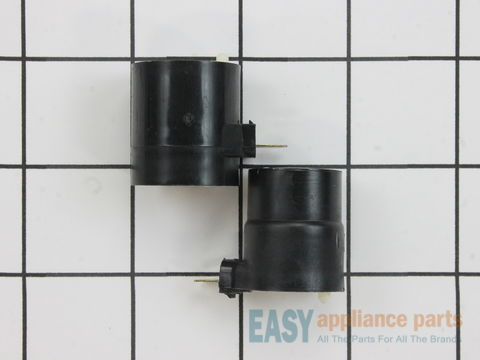 470049-2-S-Frigidaire-5303931775        -'M' Series Ignition Coil Kit