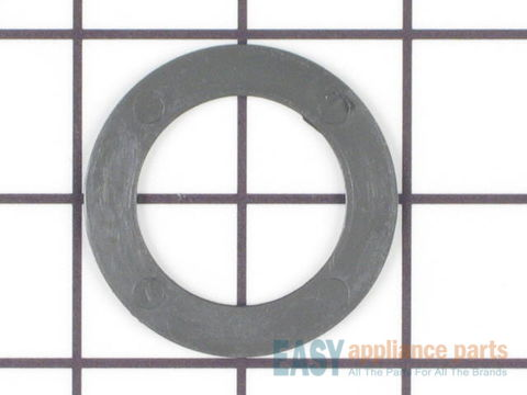 473382-1-S-Frigidaire-5308002401        -Upper Spin Bearing Washer