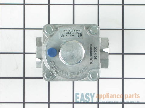 473609-1-S-Frigidaire-5308007974        -Gas Pressure Regulator