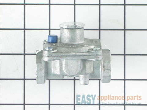 473609-2-S-Frigidaire-5308007974        -Gas Pressure Regulator