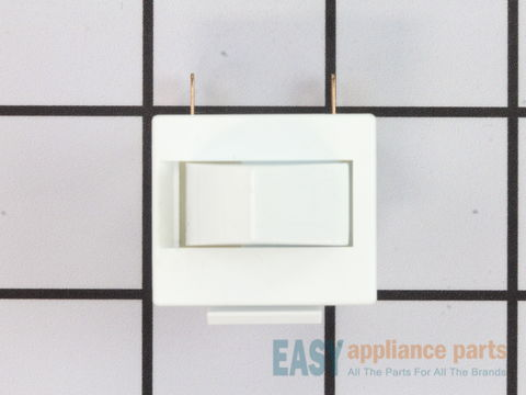 Door/Light Switch – Part Number: 5309918806
