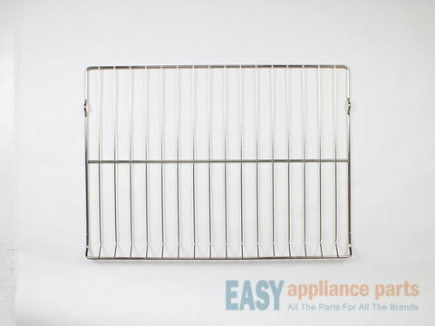 Oven Rack – Part Number: WB48T10095