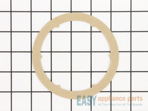 Flange Gasket - Fiber – Part Number: WC03X10008