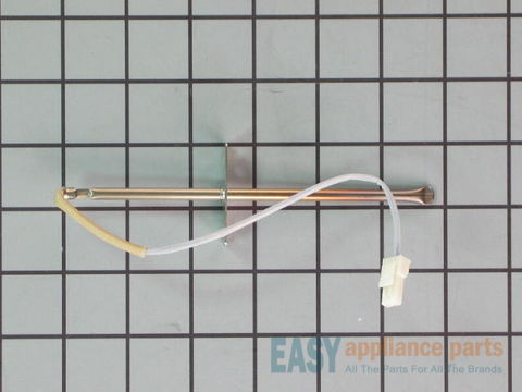 Temperature Sensor – Part Number: 316217002