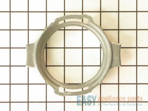 Disposal Mounting Ring – Part Number: WC05X10003