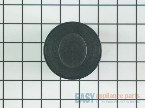 Disposal Stopper – Part Number: WC11X10005