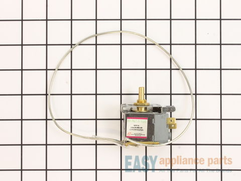 THERMOSTAT – Part Number: WR09X20364