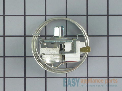 Cold Control Thermostat – Part Number: 241537103