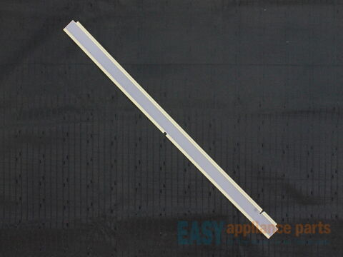 Dishwasher Bottom Door Gasket – Part Number: 809006501
