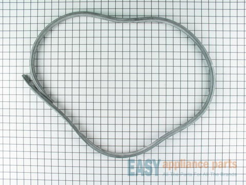 Tub Gasket – Part Number: WD08X10032