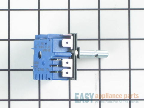Surface Element Switch Kit – Part Number: 8203534